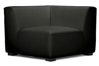 Buy Small Sofa Online Small Corner Sofa