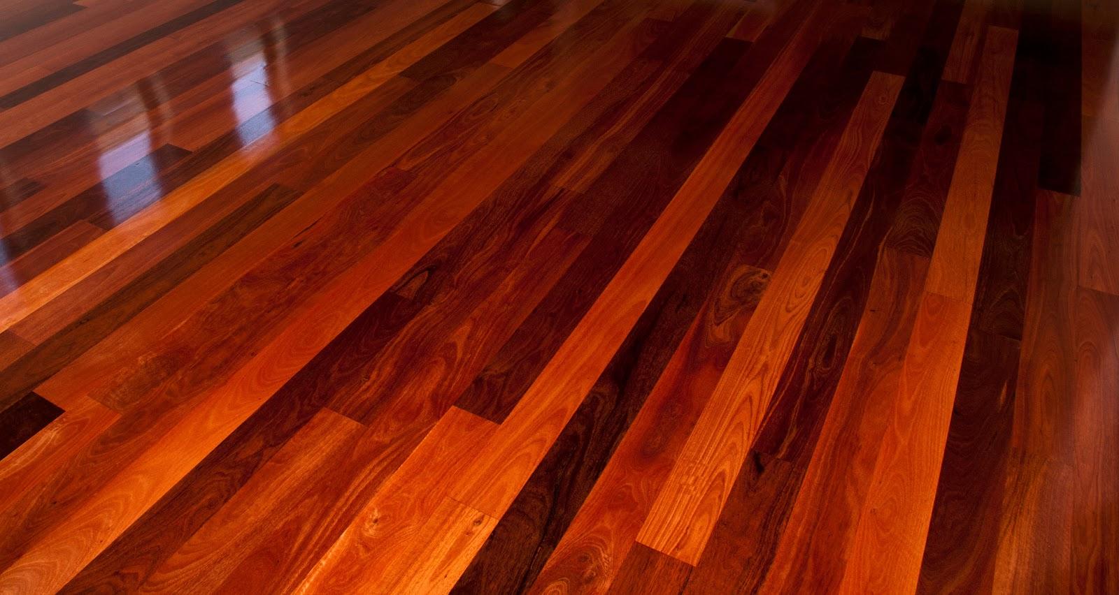Vcs Timber Flooring Blog Jarrah Flooring