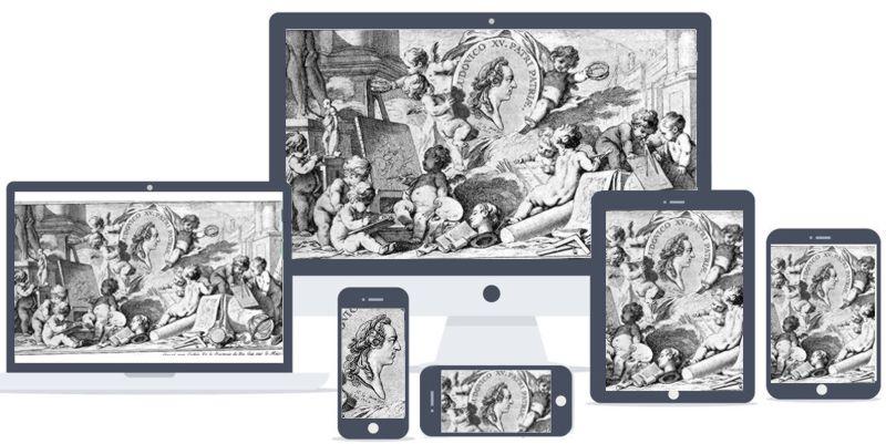responsive images por art direction