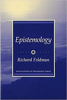 我的分析哲學書單 8