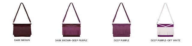 tas wanita dibawah 100 ribu, cari tas wanita model terbaru, tas wanita cantik murah elegan