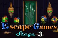 Nsrgames Escape Game: Sta…