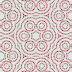 Sketch surface pattern design decorative dots seamless 4