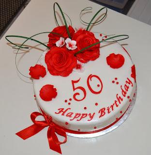 Gedichte zum 50. Geburtstag, gedichte zum 50. geburtstag einer frau, kurze gedichte zum 50. geburtstag, gedichte zum geburtstag lustig, gedichte zum 50. geburtstag mama, gedichte zum 50. geburtstag witzig