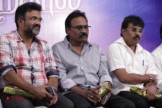 Ennodu Nee Irundhaal Tamil Movie Audio Launch  0056.jpg