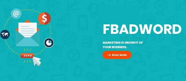 FBadwords Paytm Offer
