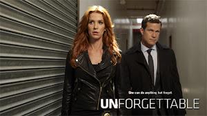 Unforgettable (Tv Series)