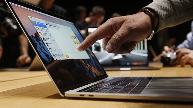 Extremadamente fácil: Así es como cualquiera puede 'hackear' el último sistema operativo de Apple