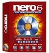 Download Nero 6