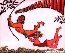 Truyện cười:  Vận may không trọn