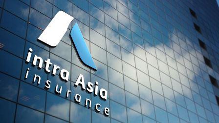 Asuransi Intra Asia Indonesia