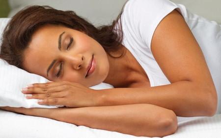 Kualitas tidur dapat turunkan berat badan