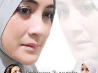 Download Nonton Film Surga Pun Ikut Menangis (2018) HD Full Movie