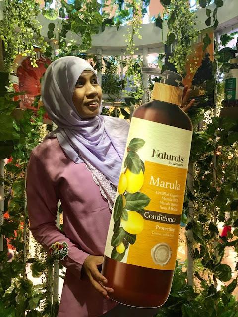 Kaya dengan vitamin dan mampu untuk melembutkan kulit dan rambut. Ekstrak  dari buah Olive ini kaya dengan antioksida dan hydroxytyrosol yang mampu ... 7ed053aa63