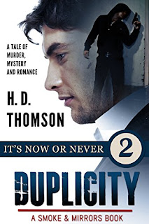 https://www.amazon.com/Duplicity-Episode-Mystery-Romance-Mirrors-ebook/dp/B01E2YTSK2/ref=la_B0069DZ1KG_1_16?s=books&ie=UTF8&qid=1509925626&sr=1-16&refinements=p_82%3AB0069DZ1KG
