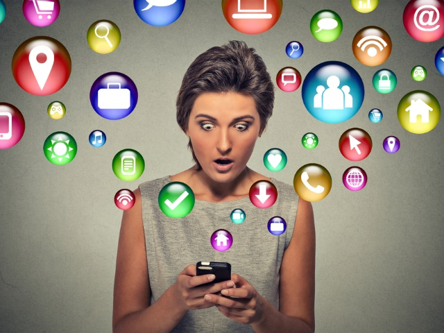 Key Ingredients to ensure your ad capture consumer's Attention