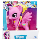 My Little Pony Styling Pony Princess Cadance Brushable Pony
