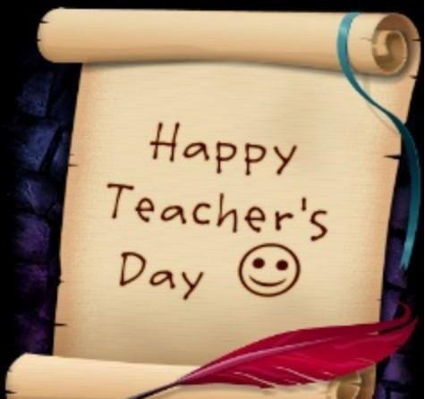 teachers-day-wishes-images