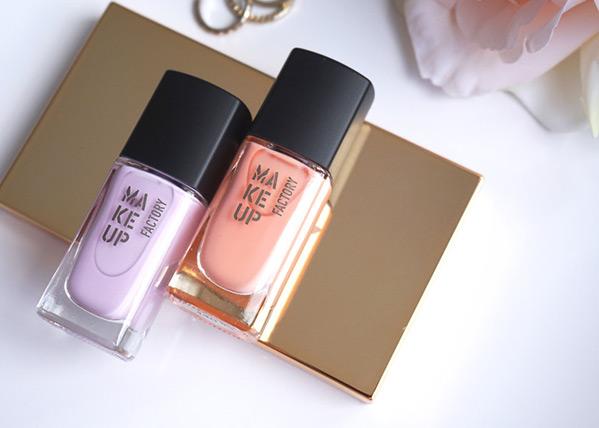 https://www.makeupfactory.de/produkte/naegel/nagellacke/nail-color.html