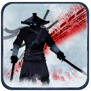 Ninja Arashi Mod Apk Terbaru Unlimited Money