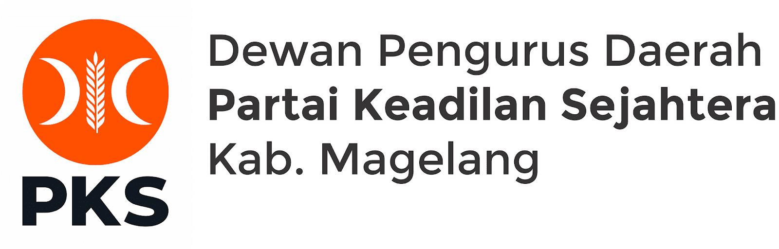 PKS Kab Magelang