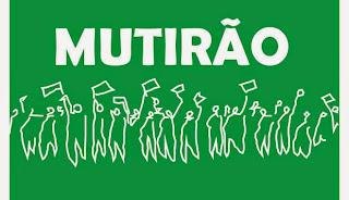 Resultado de imagem para 23 a 27 de outubro, o Tribunal de Justiça do RN FARÁ UM MUTIRÃO