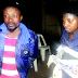 LIBYA HORROR: We watched as 59 Nigerians were shot dead —Returnee – couple
