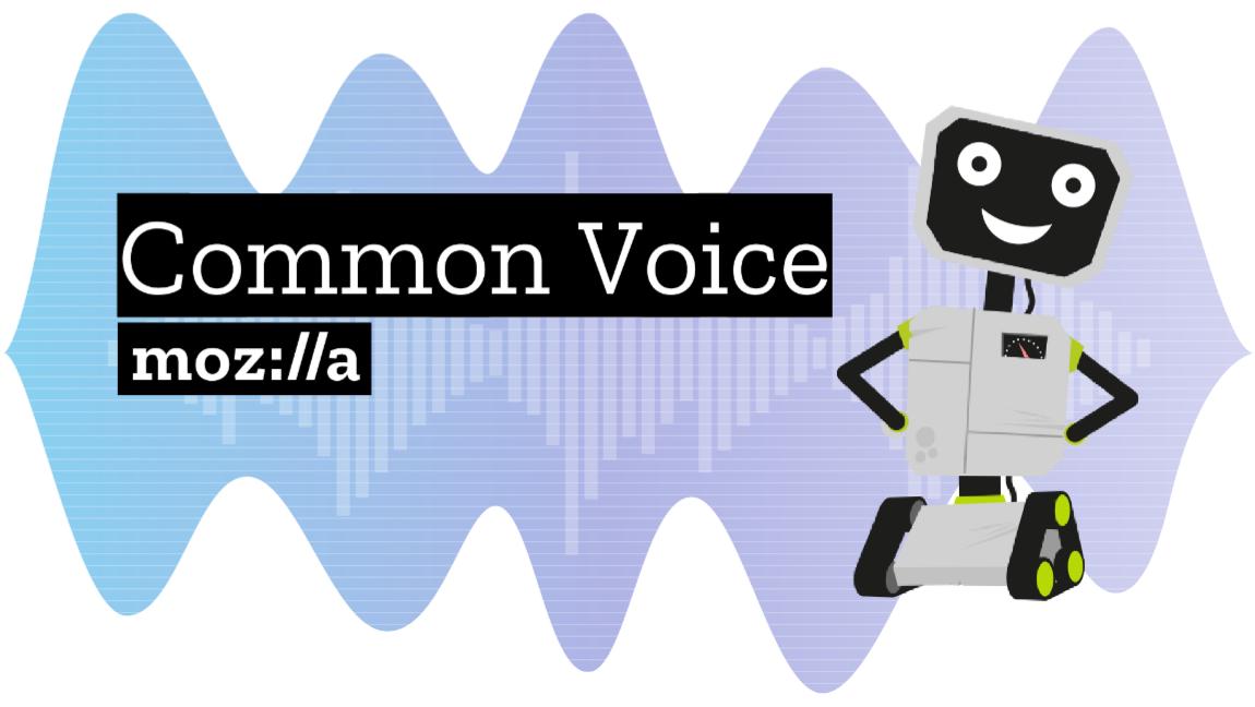 Mozilla Meluncurkan Voice Recognition Engine Pertama Yang Berbasis Open Source