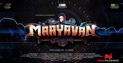Maayavan-Movie-Mp3-Songs-Download