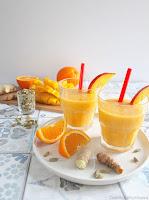 http://cookalifebymaeva.blogspot.fr/2017/03/smoothie-hiver-energisant-mangue-orange-cardamome-gingembre-curcuma-baobab.html