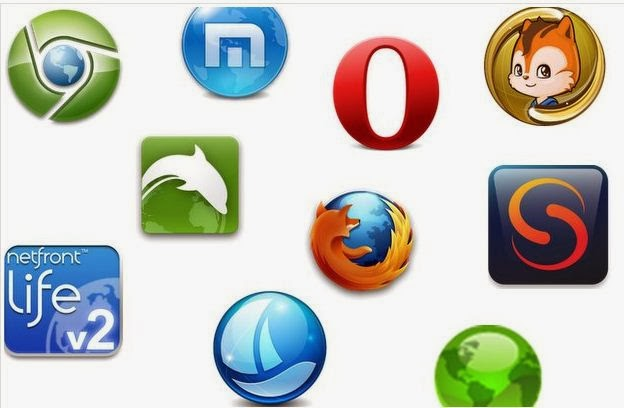 INTERNET BROWSER FREE DOWNLOAD ~ technology world