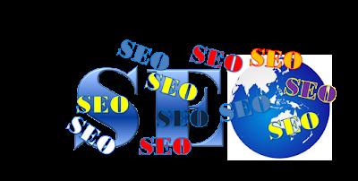 Tip Menulis Artikel Berkualitas Membantu Mendongkrak Peringkat SEO Blog