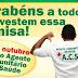 TRÊS LAGOAS| Prefeitura parabeniza e reconhece importância dos Agentes Comunitários de Saúde