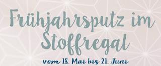 http://fruehstueckbeiemma.blogspot.de/2015/06/fruhjahrsputz-im-stoffregal-schwarz-wei.html