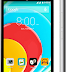 O+ Ultra Lite Price is Php 4,995 : 5-inch HD Android Lollipop Smartphone with 3,000 mAh Battery!