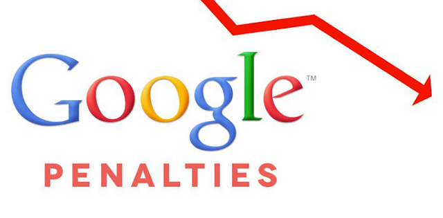 Actions manuelles Google
