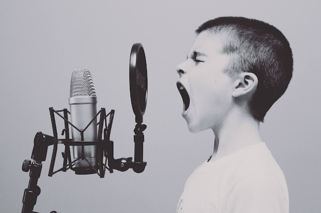 Unsupervised Singing Voice Conversion: Facebook's AI Can Convert Your Voice Into Any Other Singer's Voice