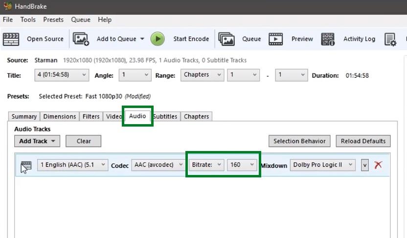 Cara Kompres Video Untuk Mengecilkan Ukuran File Caragublu
