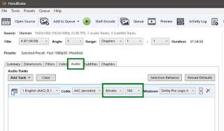 Cara Kompres Video untuk Mengecilkan Ukuran File