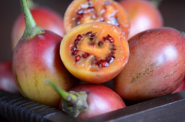 Manfaat Jus Terong Belanda bagi Ibu Hamil & Diet