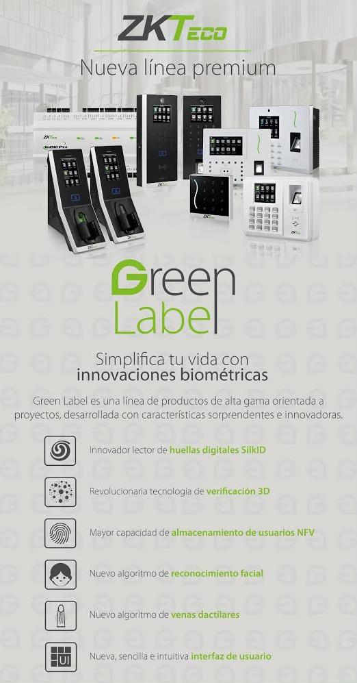 https://www.syscom.mx/principal/promociones/zkteco_-_green_label-1379.html