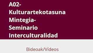 https://sites.google.com/a/berrigasteiz.com/a02-kulturartekotasuna-mintegia-seminario-interculturalidad/material-osagarria-material-complementario/bideoak-videos