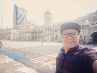 #malaysia #kualalumpur