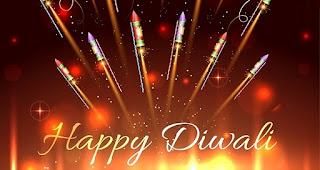 happy-diwali-wishes-marathi-2