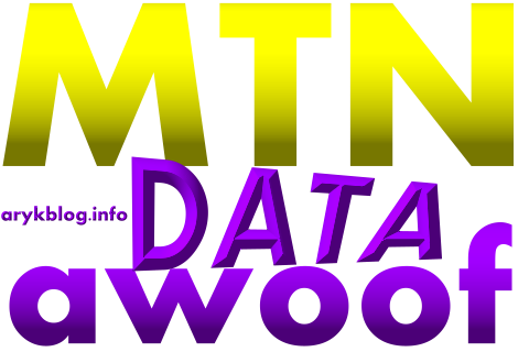 MTN BIS Now Works On Android Devices, 5GB for Just N70