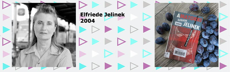 https://jedenakapit.blogspot.com/2018/09/amatorki-elfriede-jelinek.html