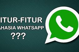 5 Fungsi WhatsApp yang Jarang Digunakan