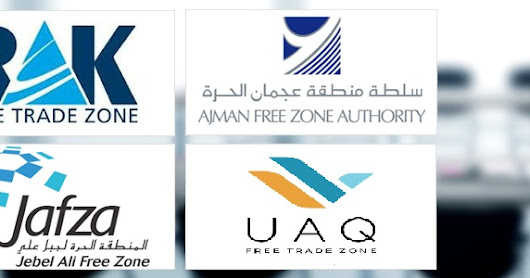Free Trade Zone Company Registration UAE