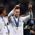 """Bale deixa seu futuro em aberto no Real Madrid: """"Preciso jogar toda semana"""""""