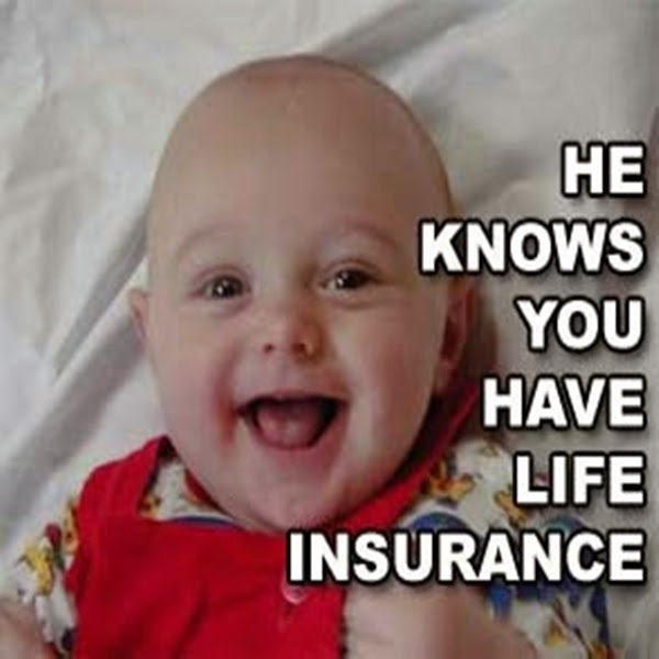 Life Insurance Quotes For Seniors 2 3: Life Insurance Quotes Online